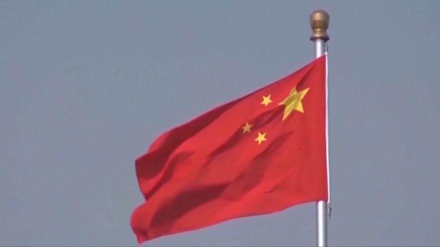 La Cina va alla guerra dei dazi con gli Stati Uniti