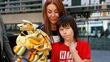 UK Home Office returns epileptic boy's medicinal cannabis oil