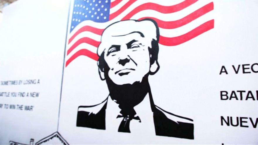 Разлучай и властвуй: как в США борются с нелегальной миграцией