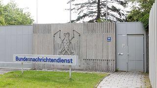 النمسا تطالب ألمانيا بتوضيحات بشأن مزاعم بالتجسس