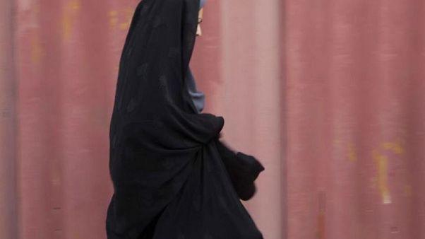 İran: İmam tecavüz çetesini hutbede ihbar etti, yetkililer harekete geçti