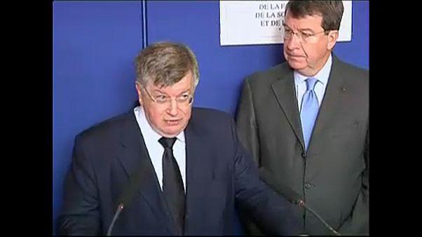 Két év börtönt is kaphat a France Telecom egykori vezetője