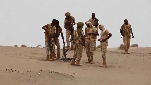 Yemen: dopo il porto, la coalizione a guida saudita vuole anche l'aeroporto di Hodeidah