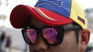 Κολομβία: Άνοιξαν οι κάλπες για τον β' γύρο των εκλογών
