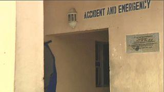 Nigeria, decine di morti in attacco Boko Haram