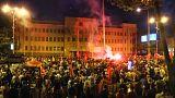 Nazionalisti greci e macedoni contro condivisione del nome Macedonia