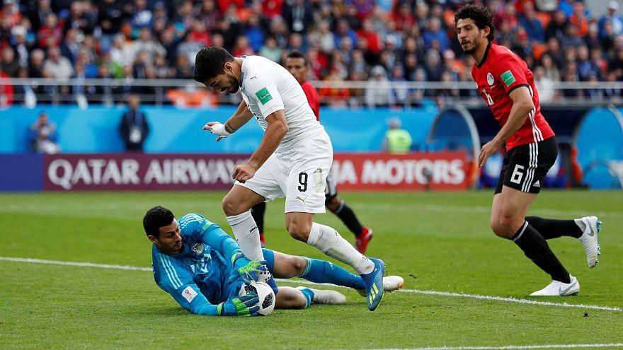 Müslüman futbolcu  bira markasının sponsor olduğu 'maçın oyuncusu' ödülünü reddetti