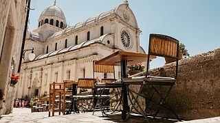Sibenik: Croatia's up-and-coming coastal gem