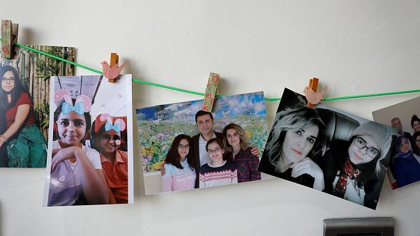 Başak Demirtaş: Selahattin'in içerde olması halkın ona olan sevgisini azaltmadı, artırdı