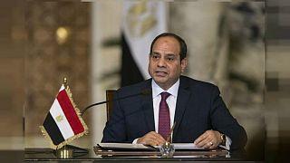 نواب في البرلمان المصري ينتقدون السيسي بسبب خفض الدعم على الوقود والكهرباء