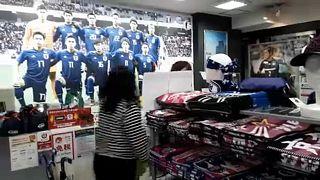 Futball-vb: Mire mennek az edzőt váltó japánok?