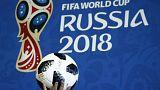 Russia 2018: Belgio-Panama, una sfida inedita