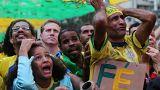 Πώς είδαν οι Βραζιλιάνοι την ισοφάριση με την Ελβετία