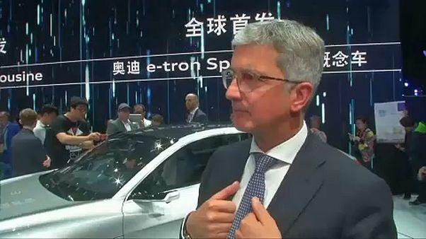 VW-botrány: előzetesben az Audi egyik vezére
