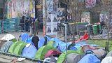 Бежать в ЕС стали меньше, но не из Грузии