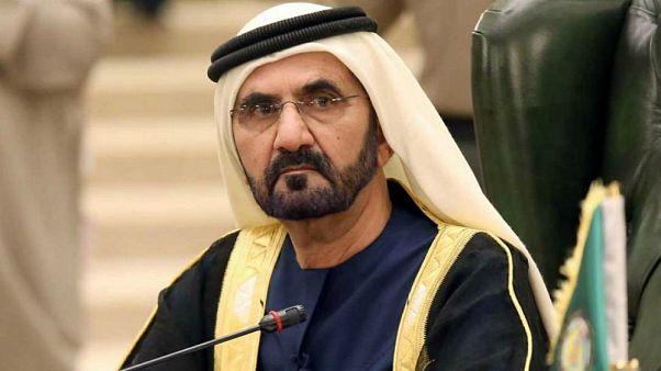 الإمارات تمنح إقامة سنة لرعايا الدول المتأثرة بحروب أو كوارث