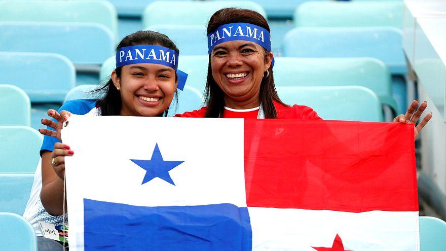 Panama ilk Dünya Kupası macerasından 'başı dik' ayrılmak istiyor