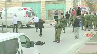 Israele: vietato filmare i soldati nei Territori. Si rischia il carcere