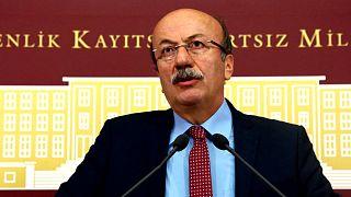 CHP Milletvekili Mehmet Bekaroğlu: Muhalefetin ilk kez iktidarı değiştirme fırsatı var