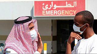 الصحة العالمية :فيروس كورونا يودي بحياة 23 شخصاً في السعودية
