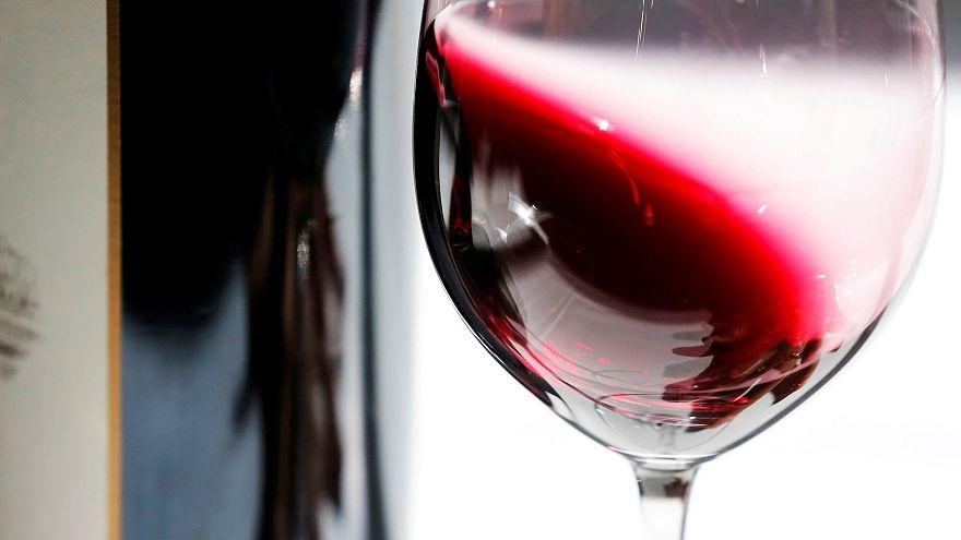 Last batch of wine from legendary French winemaker Henri Jayer sells for €30mn