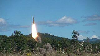 Rusya nükleer silah depolarını geliştiriyor