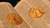 Quel manoscritto medievale da 4 milioni di euro...