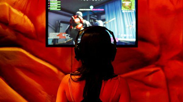 Mentális rendellenesség a videojáték-függőség a WHO szerint
