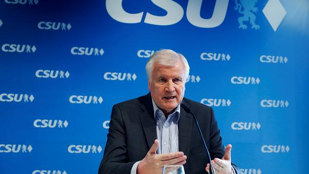"Prantl: ""Die CSU hat Angst vor der AfD"""