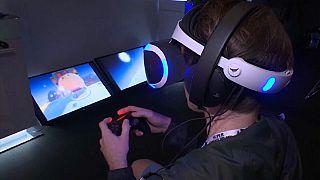 OMS: la dipendenza da videogiochi è una malattia mentale