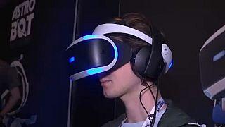 ΠΟΥ: Διανοητική διαταραχή υγείας ο εθισμός στα βιντεοπαιχνίδια