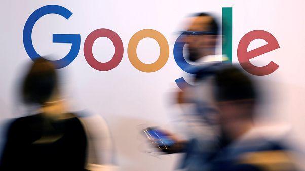 Google hastaların ölüm ihtimalini hesaplıyor
