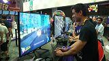 """الإدمان على ألعاب الفيديو يؤشر على """"اضطراب الصحة العقلية"""""""