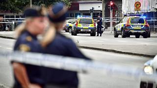 Ketten meghaltak a malmői lövöldözés sebesültjei közül
