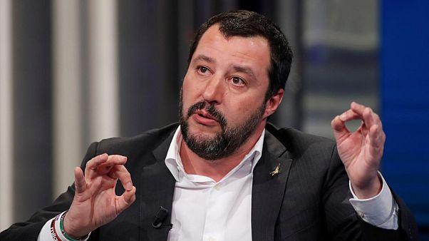 Governo italiano poderá criar recenseamento sobre comunidade cigana