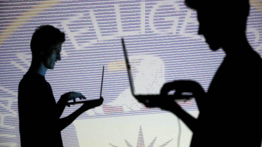 Wikileaks'e belge sızdıran eski CIA ajanına 130 yıl hapis istemi