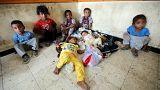 Yémen : vers une reprise des négociations de paix?
