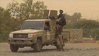 La ONU busca soluciones al conflicto del Yemen