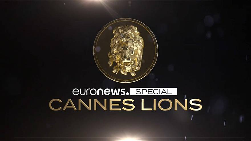 The Cannes Lions festival: unlocking your creativity