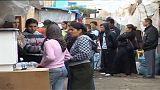 Itália quer recensear os ciganos