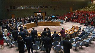 Yemen, appello dell'Onu per la ripresa dei negoziati di pace