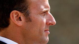 Macron to push Eurozone reform