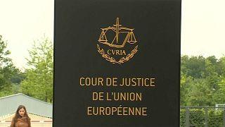 Brexit: varapalo de la Justicia holandesa a los expatriados británicos