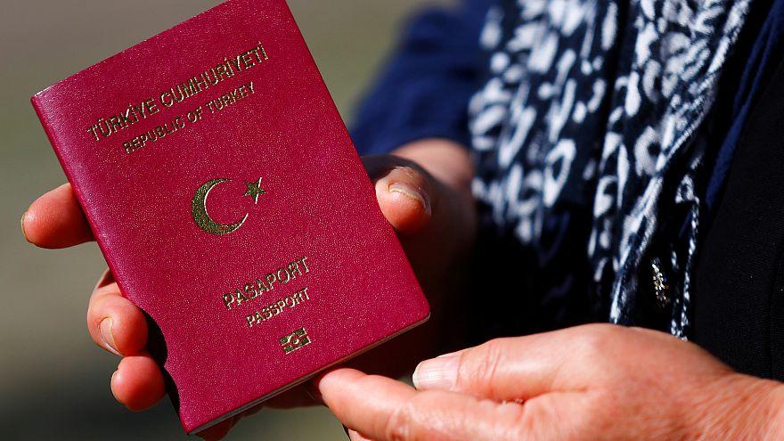 İki Türk diplomata yakalama kararı, İsviçre ile diplomatik kriz kapıda