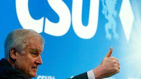Bundesweit antretende CSU käme auf 18 Prozent