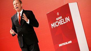 كبير موظفي دليل ميشلان سيترك منصبه ويتولى منصب جديد في دبي