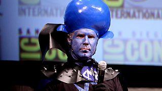 Will Ferrel ezúttal az Eurovíziós Dalfesztivált parodizálhatja ki