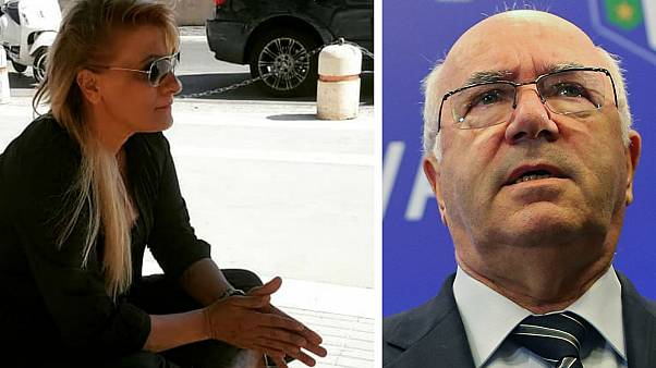 Too old to be molested? Italian sexual harassment case sparks debate