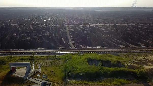 Lausitz: Kohle durch Tourismus