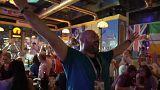 WM: Kane gibt England den Glauben zurück